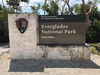 Everglades Sign.jpg
