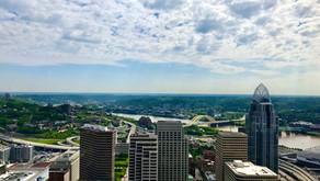 Fiveee Gol-den Ringsss (Visiting Cincinnati)