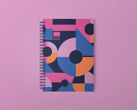 notebook_v4.png