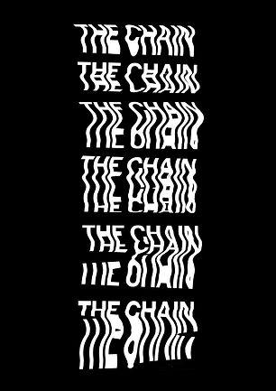 The Chain_.jpg