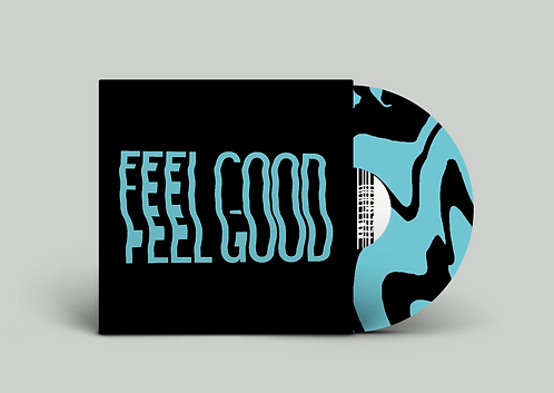 BETHCURTIS_feel_good_vinyl.png