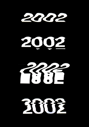 2002.png