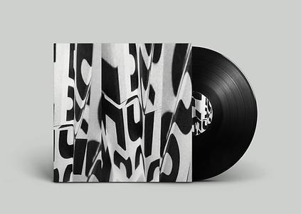 Vinyl Sleeve Mock up 4_.png