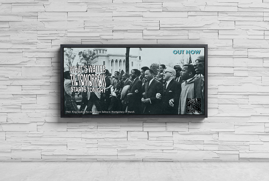 mockup_billboard_2.png