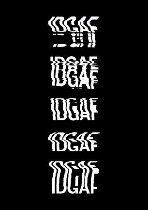 IDGAF.png