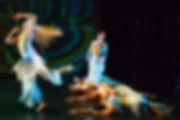 Buglisi 25th d.rehearsal_C-802 copy.jpg