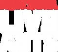 6. Logo NYLA_logo_red-wt.png
