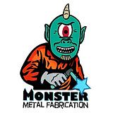 MonsterHead& Bodynew.png