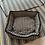 Thumbnail: Cama mascota Vichy mediana