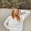 Thumbnail: Jersey rayas cuello
