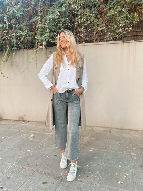 Pantalón Grey