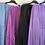 Thumbnail: Vestido kimono