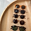 Thumbnail: Gafas Sweet