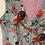 Thumbnail: Chalequillo Bird