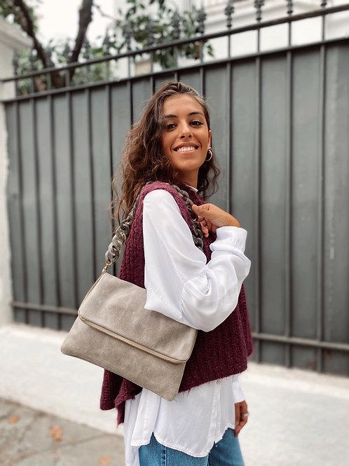 Bolso Lucía