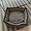 Thumbnail: Cama mascota Vichy Pequeña