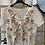 Thumbnail: Jersey Bordado Flor
