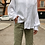 Thumbnail: Blusa verónica