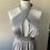 Thumbnail: Vestido Catalina