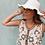 Thumbnail: Sombrero deshilachado
