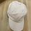 Thumbnail: Gorra personalizada