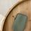 Thumbnail: Funda de móvil piel