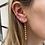 Thumbnail: EarCuff círculo