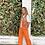 Thumbnail: Pantalón naranja