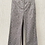 Thumbnail: Pantalón Geo