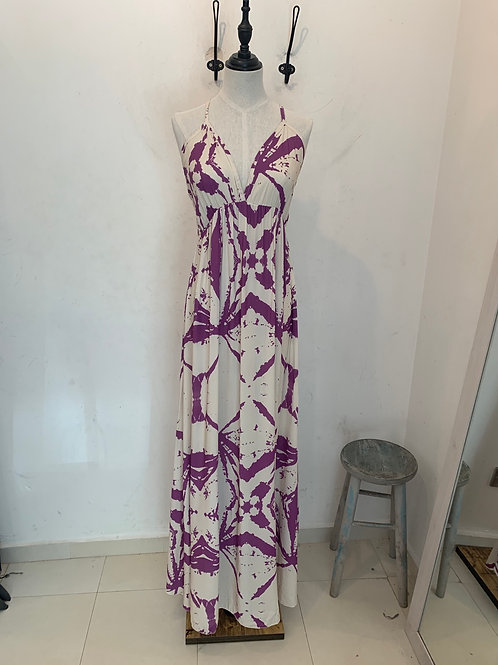 Vestido Clotilde