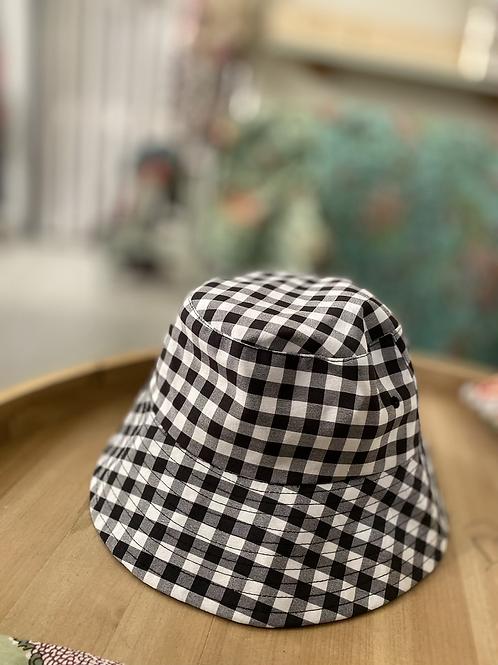 Sombrero vichy