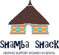 ShambaShack-web.jpg