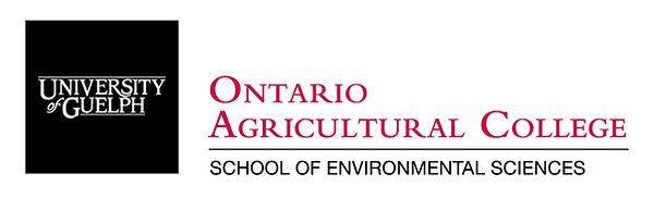 OntarioAgriculturalCollege_SoES_version2