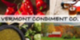 vt condiment.jpg