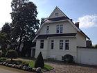 Haus in Hamburg gesucht