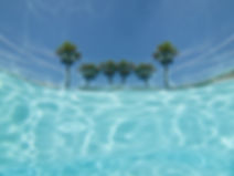 Pool Repair Service Naples
