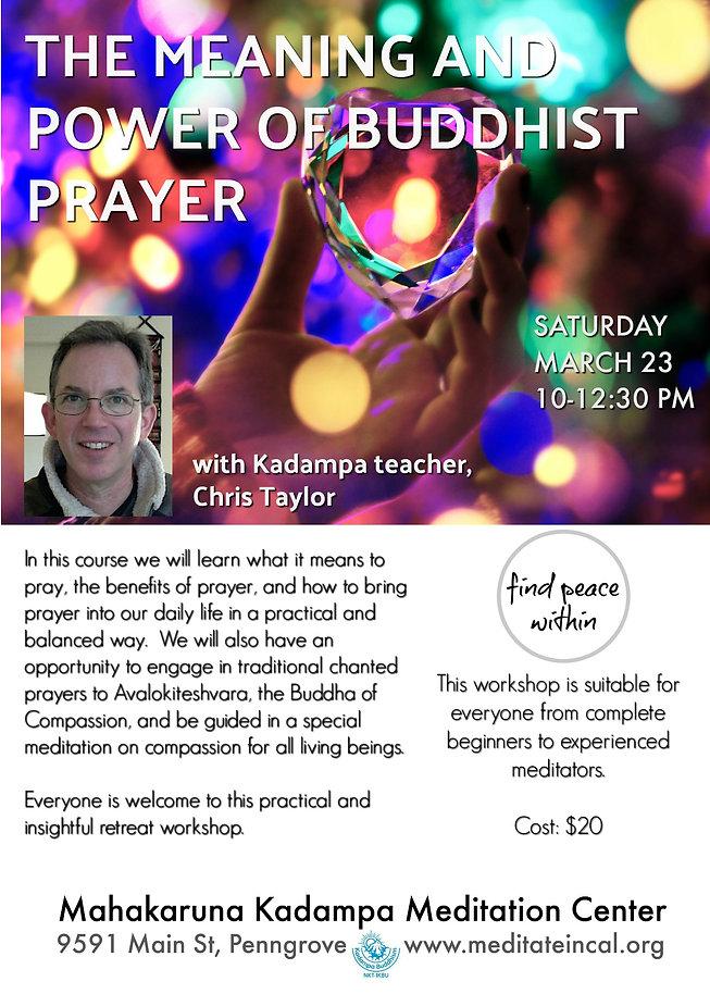 Power of Prayer Penngrove.jpg