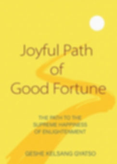 joyful-path-of-good-fortune_frnt_web_201