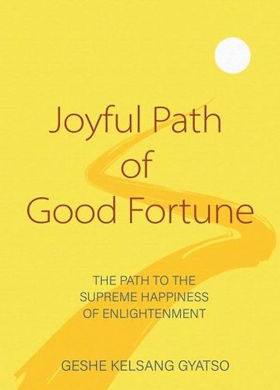 joyful-path-of-good-fortune_frnt_web_201