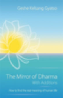 Mirror of Dharma book.jpg