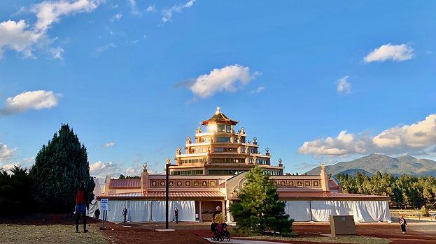 New Temple.jpg