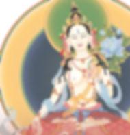 White Tara Empowerment front 2.jpg