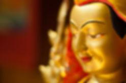Je-Tsongkhapa-Statue.jpg