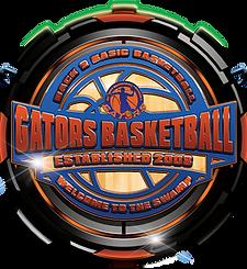 chain logo gators.png