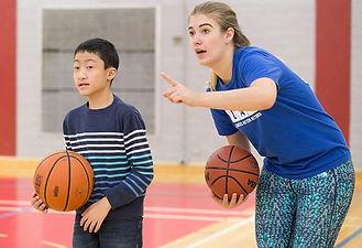 basketball-program-children-autism-2.jpg