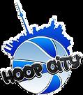HOOP CITY LOGO REDO1.png