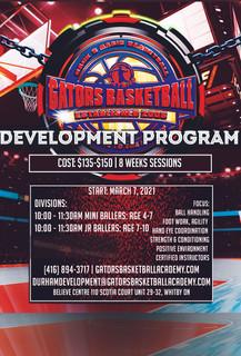 development program.jpg