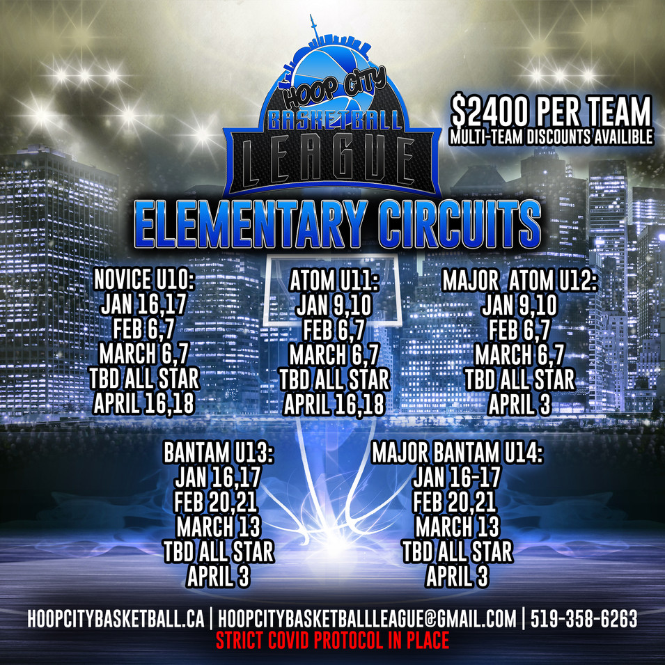 2021 hoop city flyer ciircuits.jpg