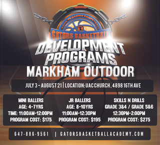 markham development.jpg