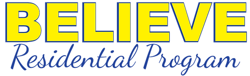 believe residential program logo.png